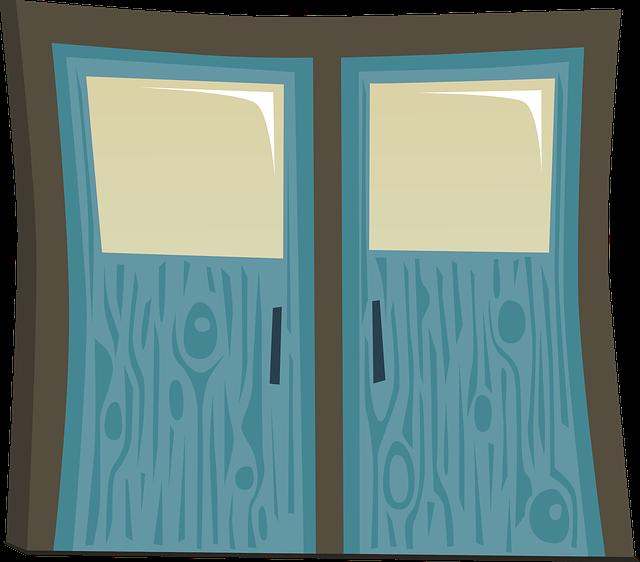 doors-575677_640